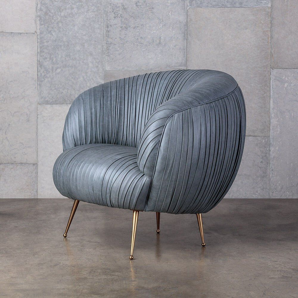 Souffle Chair By Kelly Wearstler Chair Most Comfortable Office Chair Luxury Chairs