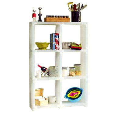 Nice Original Cubitec Shelving, 1 Kit At SmartFurniture.com On Sale For $225 Per  Kit Good Looking