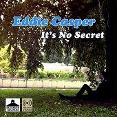 EDDIE CASPER