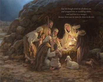 free christmas manger scene images nativity scene posters and art prints title nativity type fine