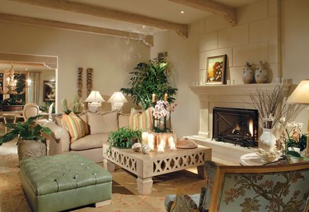 Home-Dzine - Style tips for any home