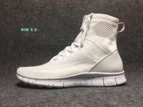 Nike Mercurial Flyknit Gratuit D'achat Ebay