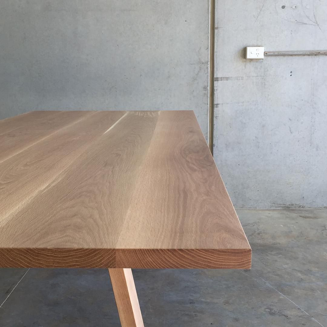 No Photo Description Available Modern Furniture Dining Table