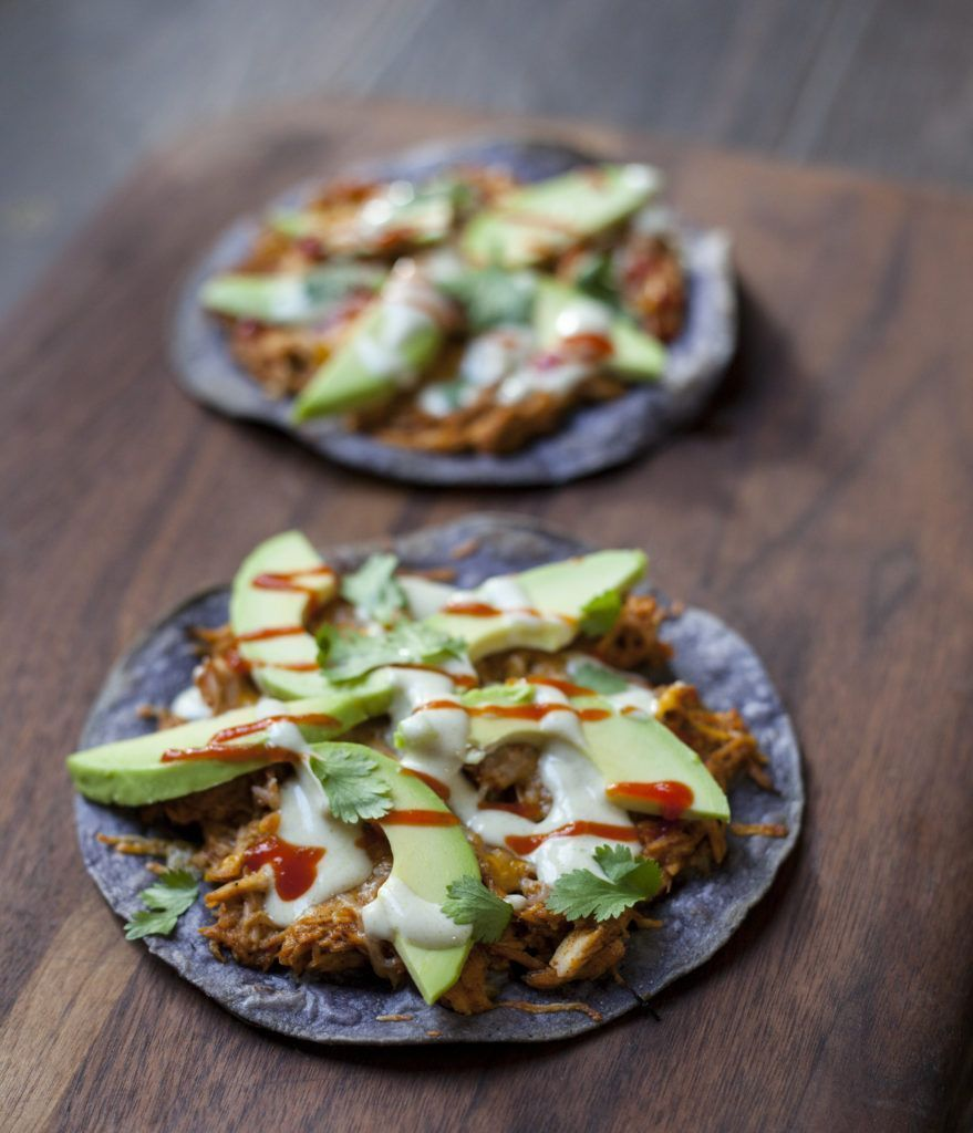 Honey Lime Chicken Tostadas – MINUS the GLUTEN #honeylimechicken Honey Lime Chicken Tostadas – MINUS the GLUTEN #honeylimechicken Honey Lime Chicken Tostadas – MINUS the GLUTEN #honeylimechicken Honey Lime Chicken Tostadas – MINUS the GLUTEN #honeylimechicken