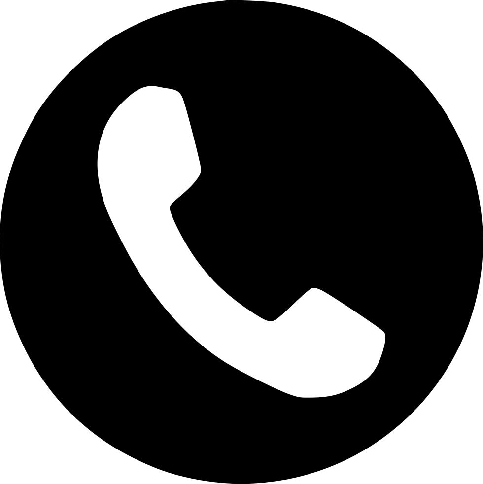 Wallypark Phone Number Logo Png Transparent Download Logo Number Phone Logo Phone Numbers