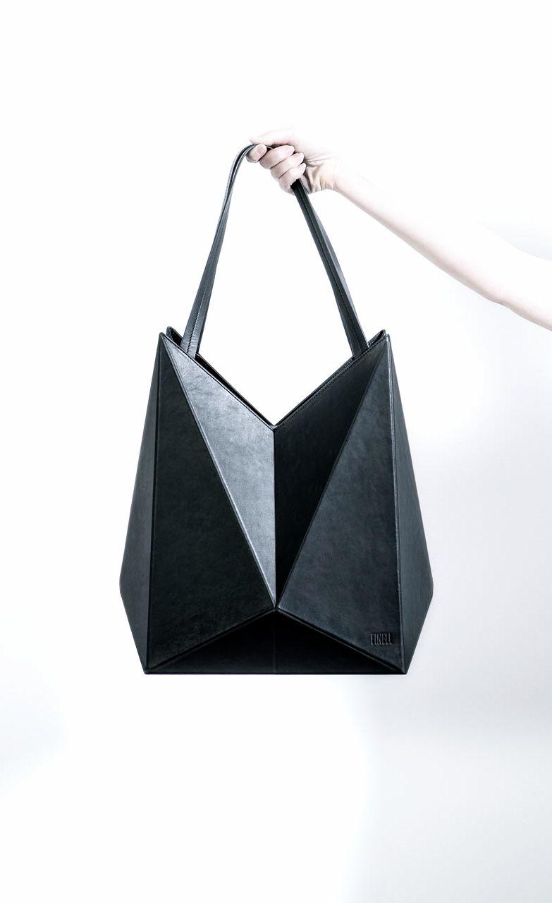 FutureFuturistic Fashion Of HandbagFuture Visions The W9IH2EDY