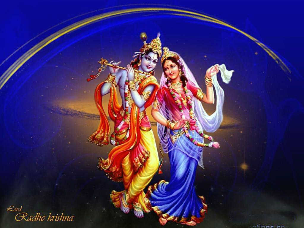 Happy holi radha krishna images - Holi Radha Krishna Wallpaper Hd For Desktop 2015 Holi Radha Krishna Images