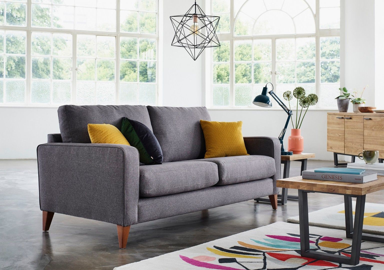 6 Modern Sofas Under 500 Affordable Low Cost Modern Sofas Sofa Modern Sofa Contemporary Sofa