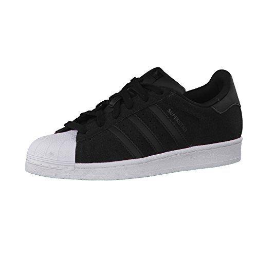 ZX Flux, Baskets Basses Femme, Noir (Core Black/Core Black/Footwear White), 39 1/3 EUadidas
