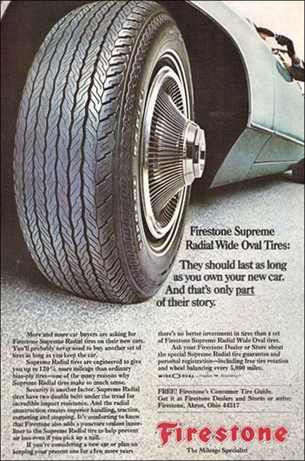 Firestone Tires Columbia Mo Firestone Tires Firestone Vintage Ads