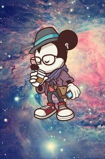 Group Of Disney Hipster Tumblr Backgrounds