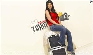 Ayesha Takia Hot HD Wallpaper #56