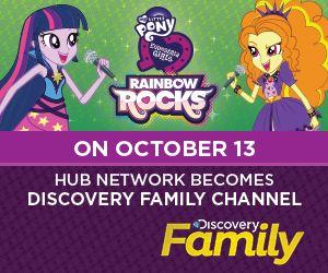 Hub Network  My Little Pony Games  Valentines Card Creator