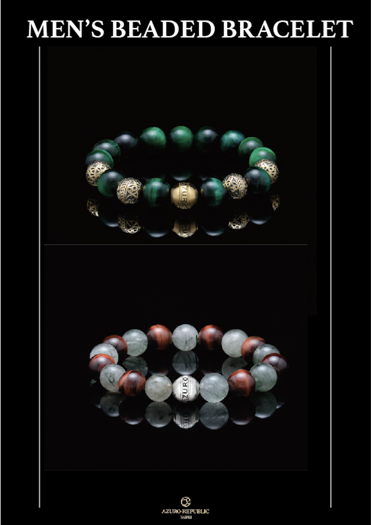DIY Bracelet   Best Bracelets Inspiration   DIY Jewelry Making