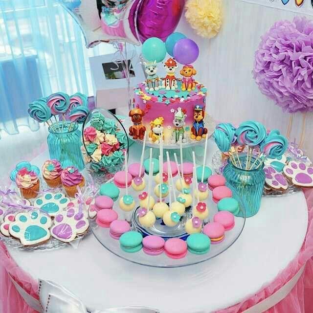 Easy Pool Party Cake Ideas