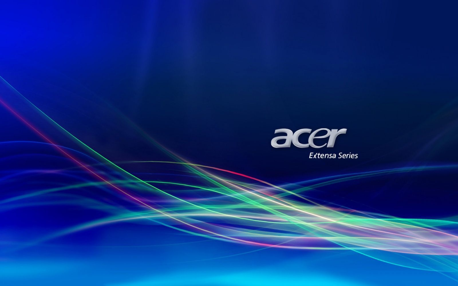 Acer Aspire One Wallpapers Wallpaper 19201080 Logo Circuit Board Animation 11 By Motionworks Videohive 35 Adorable