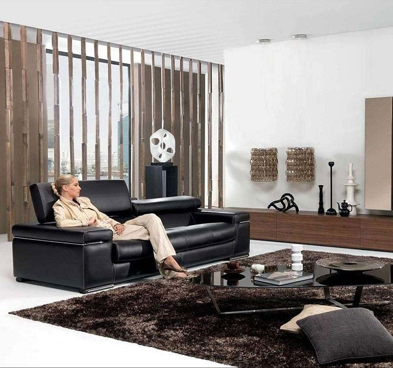 Modern Furniture Living Room, House Of Denmark Furniture