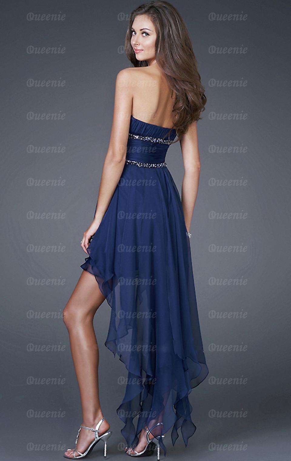 high-low-tencel-a-line-straightstrapless-sleeveless-homecoming-dress-4583-6.jpg 960×1,519 pixels