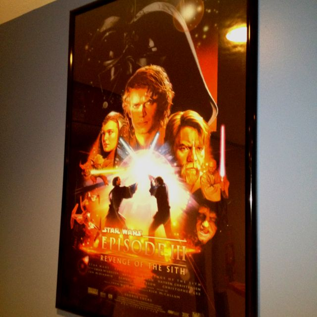 27x40 poster frame walmart i took a
