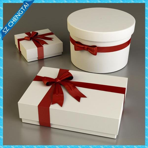 Customized Decorative Gift Boxes Wholesale For Christmas Buy Decorative Gift Boxes Decorative Gift Boxes Wholesale Decorative Chr Korobka Dekor Korobka Dekor