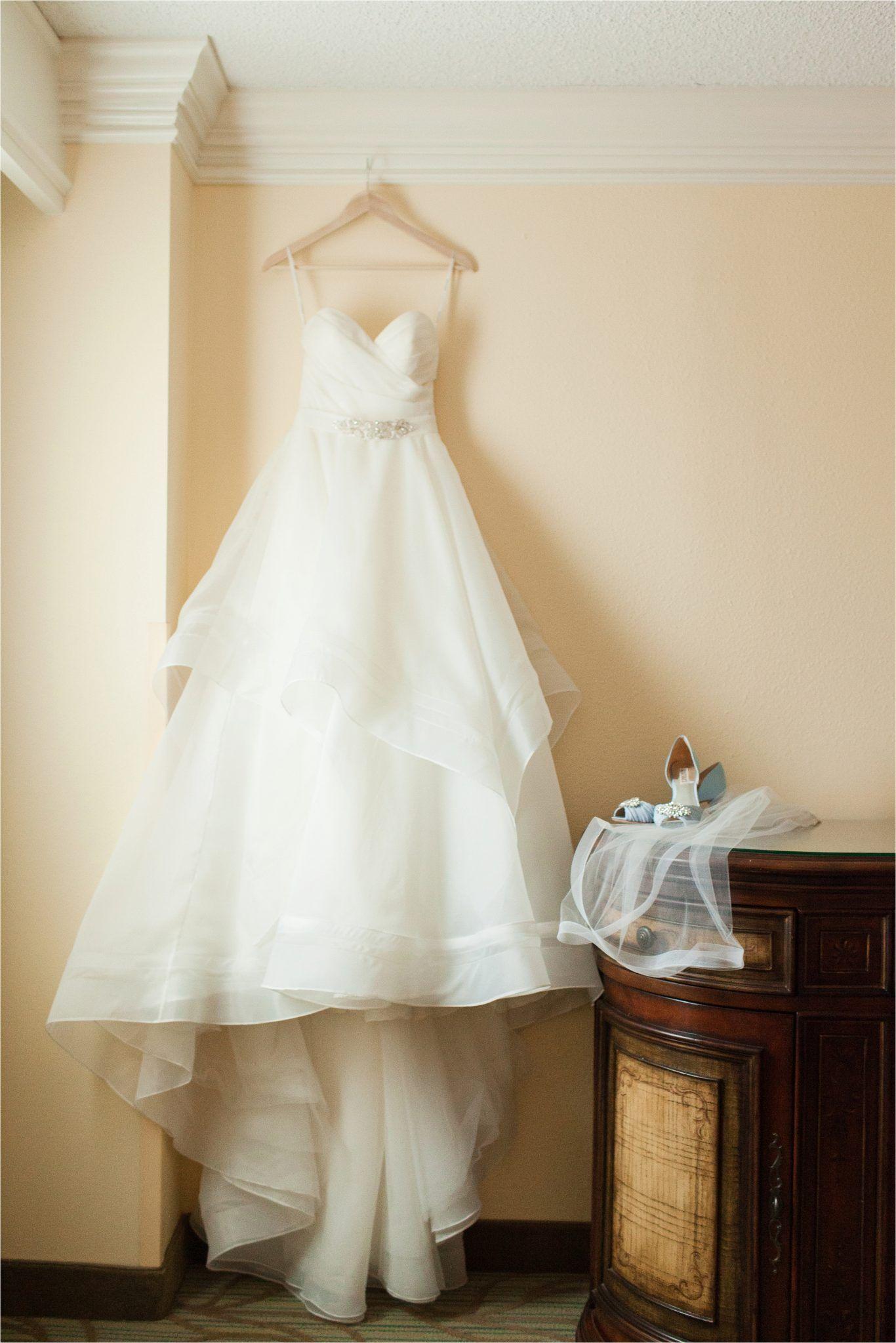 Classy light blue wedding afp wedding dresses u gowns
