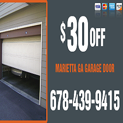 Are Your Garage Door Pivots Making Trouble Yet Again Is Your