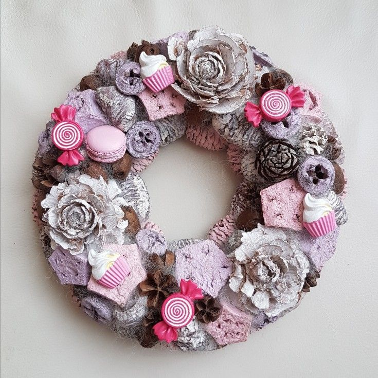 szülinapi muffinok Szülinapi kopogtató 🍬🍭🍨 Muffin, cupcake, macaron 💕 | Hobbi  szülinapi muffinok