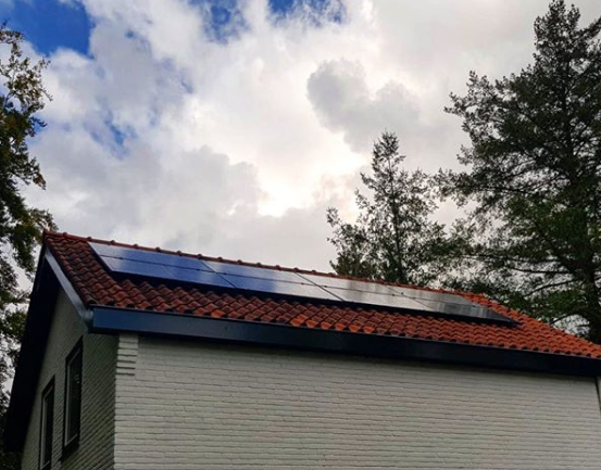 Texas Roof Expert Smart Choice Roofing Greater Houston Residential Roofing Friendswood Pearland Alvin Santa Fe Roofing Services Roofing Roofing Estimate