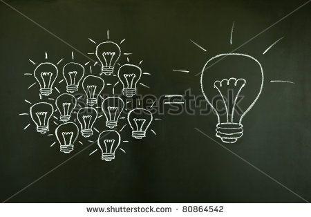 Brainstorming Stock Photos, Brainstorming Stock Photography, Brainstorming Stock Images : Shutterstock.com