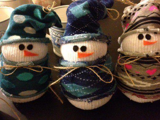 50 Amazing Craft Ideas For Seniors Craft Sale Easy Christmas