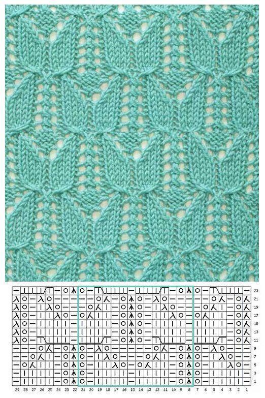 Photo of Wunderschöne Strickmuster – DIY, Ideen für Kinder #ideen #kinder #knittingmod …