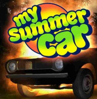 My Summer Car Game Free Pc Download Simulation Games