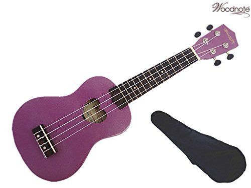 Ukulele Search For Discounted Musical Instruments