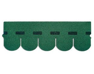 Flat Roofing Roofing Felt Roof Repairs Tools Roof Repair Roofing Felt Roof Shingles