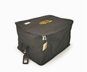Equestria Sport Blanket Storage Bag