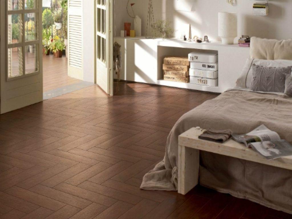 37 Luxury Tiles Bedroom Floor Sketch Decortez Tile Bedroom Luxury Tile Bedroom Flooring