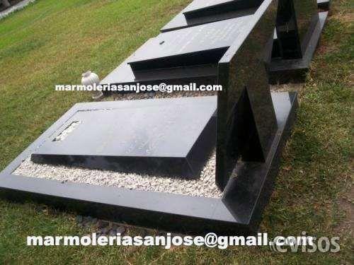 Resultado de imagen para lapidas para tumbas modernas en for Cuanto cuesta el marmol