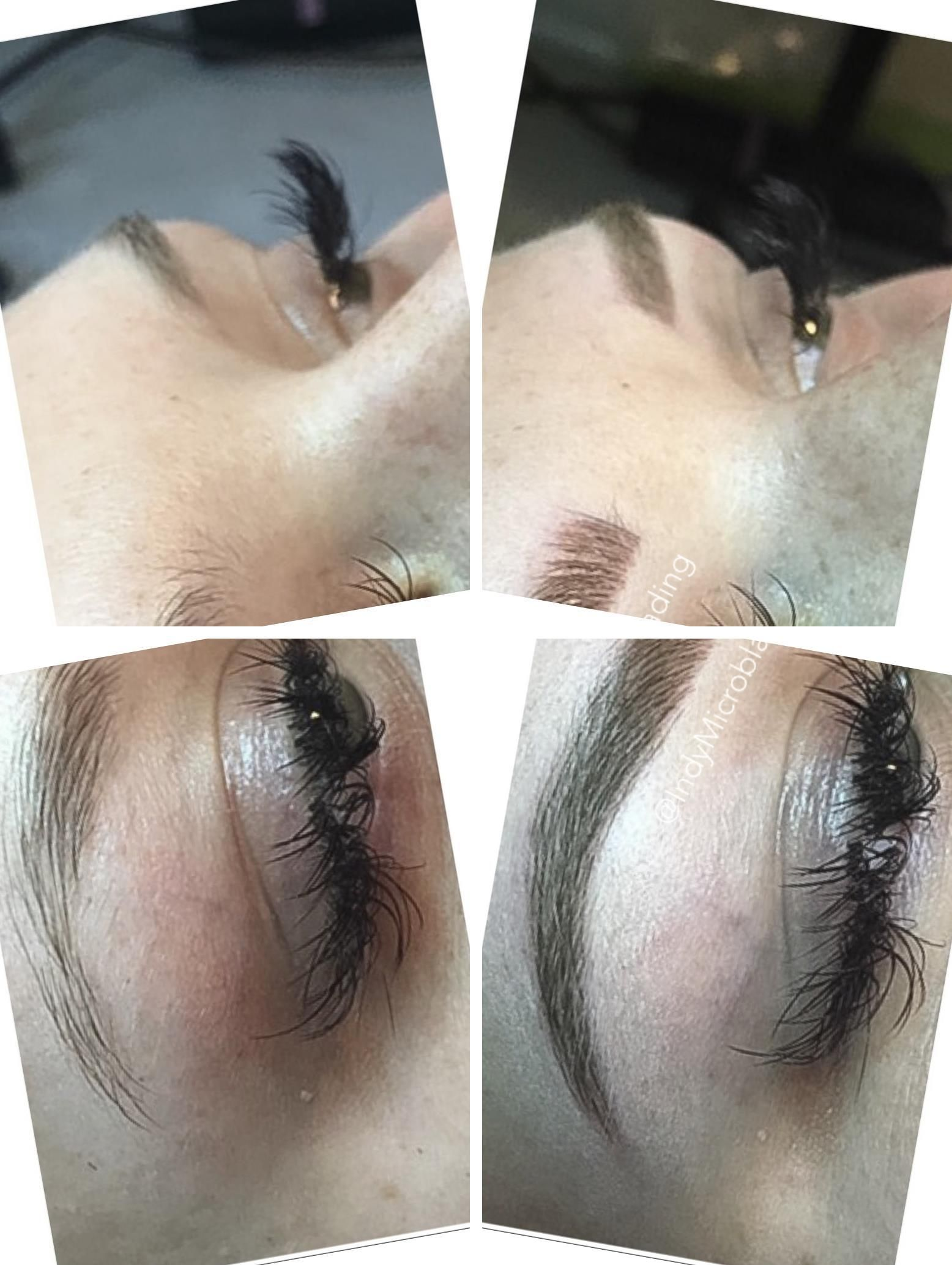 Eyebrow Threading Near Me Products For Perfect Eyebrows The