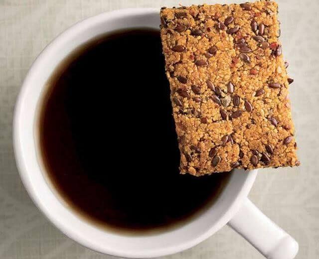 شاي الشبت الشبنت بالعراقي Herbs Blog Blog Posts