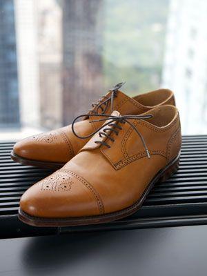 Buy 153113 Air Jordan 5 Retro Women Navy Blue Grey Furry Shoes
