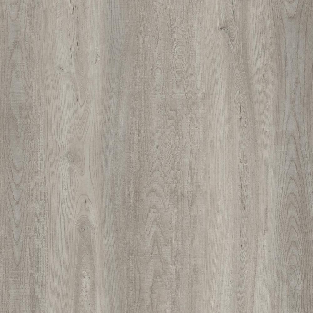 Home Decorators Collection Take Home Sample Crystal Oak Luxury Vinyl Flooring 4 In X 4 In 10003917 The Home Depot In 2020 Luxury Vinyl Plank Vinyl Plank Flooring Vinyl Flooring