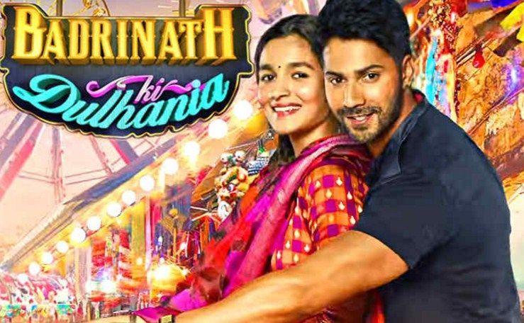 hindi movie barfi hq torrent