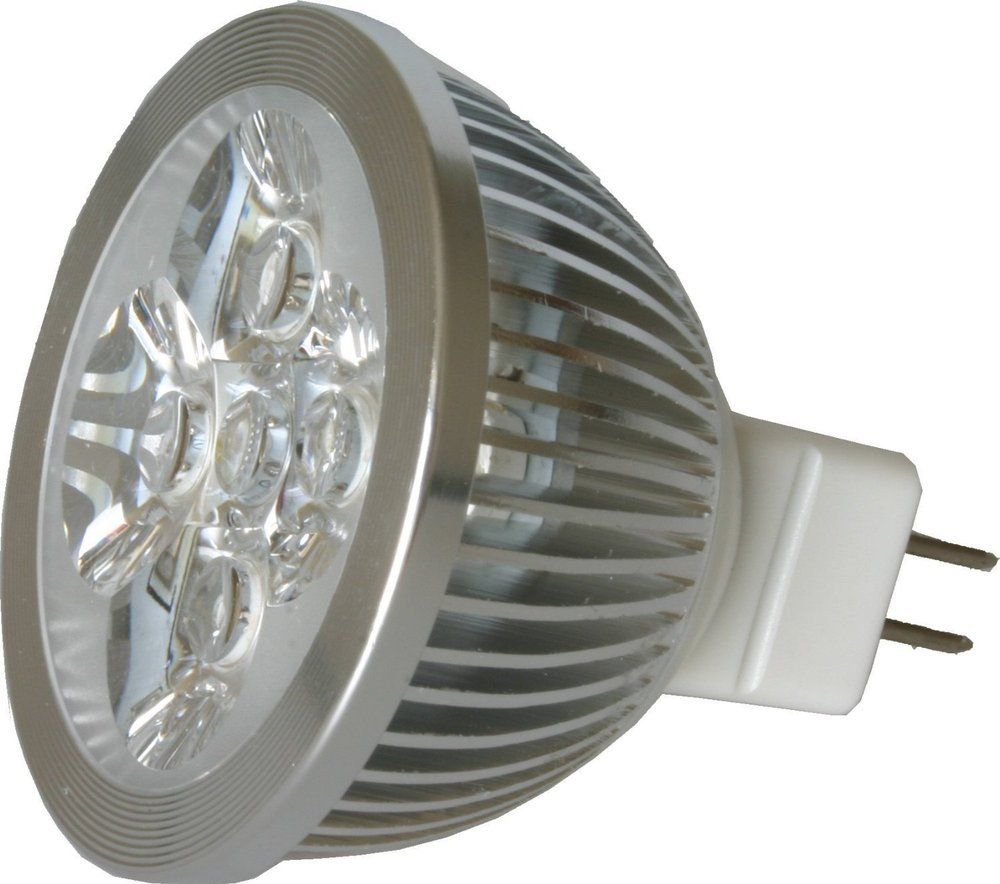 Cheap Mr16 Bulb Buy Quality Bulb Fixture Directly From China Mr16 3w Suppliers Led Bulb Bulb Spotlight Bulbs