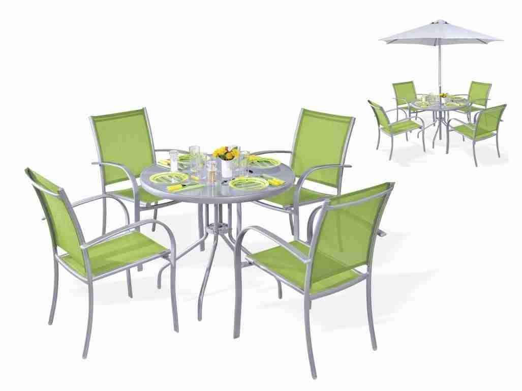 16 Ordinaire Table Basse Jardin Gifi
