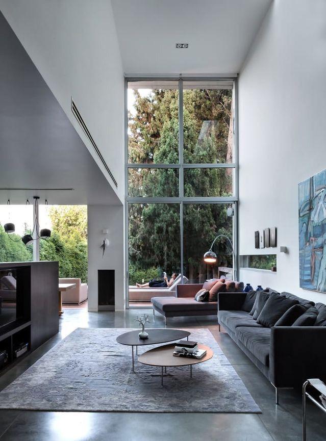 Pin von Lilit Bastet auf Nueva casa | Pinterest | Wohnzimmer ...