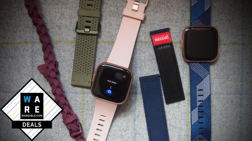 The Best Cheap Fitbit Deals For January Good Cheap Fitbit Fashion Brand
