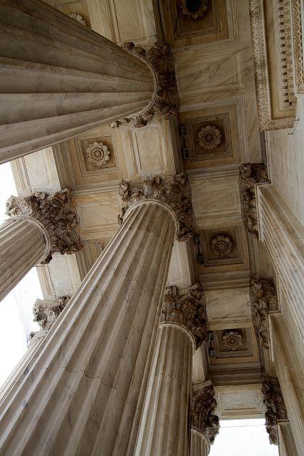 Supreme Court Supreme Court Building Amazing Architecture Architecture