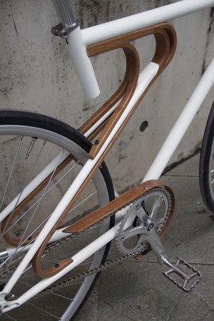 Ibdc International Bicycle Design Competition Wood Bike Bicycle Design Bicycle