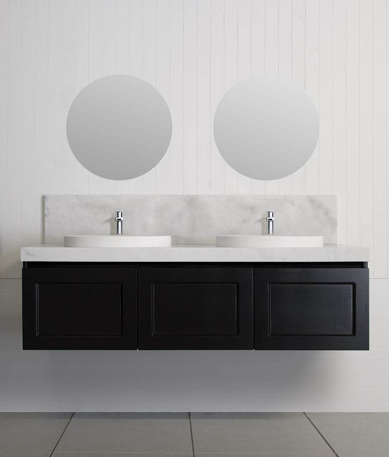 Good Bathroom Furniture | Architectural Designer Products