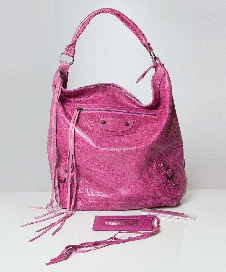 Balenciaga Classic Day Bag - www.labellov.com